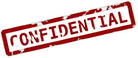 Why Are Confidentiality Provisions Important In Settlement Agreements?