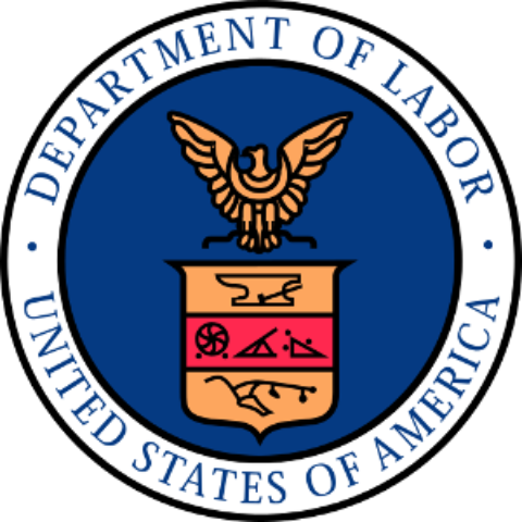 FLSA Overtime Rule Change for Exempt Employees Comes Early
