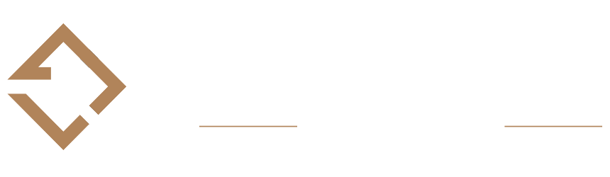 Garg Golden Law Firm
