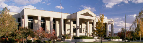 Nevada Minimum Wage – New Nevada Supreme Court Opinions